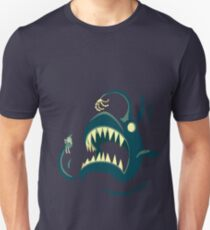 It's the Fame Monster! T-Shirt