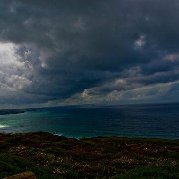 Storm_Sea by TabithaB-W