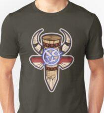 Shaman Totem Unisex T-Shirt
