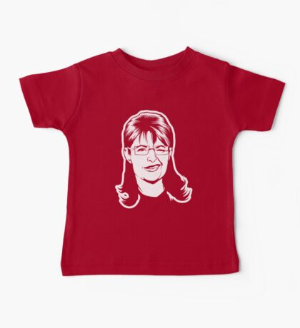 Palin Winker Kids Clothes