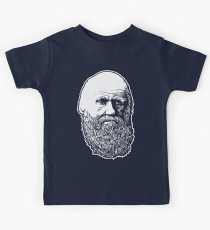 Darwin Kids Clothes