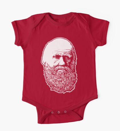 Darwin Kids Clothes