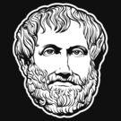 Aristotle by LibertyManiacs