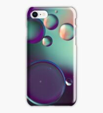 Out Shine - iPhone Case iPhone Case/Skin