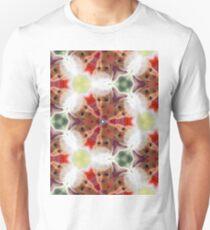 Immortal Plastic T-Shirt