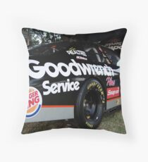 It Was Dale's Throw Pillow