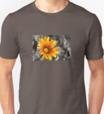 Yellow Days Unisex T-Shirt