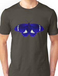 Butterfly Art 6 Unisex T-Shirt