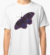 Butterfly Art 7 Classic T-Shirt