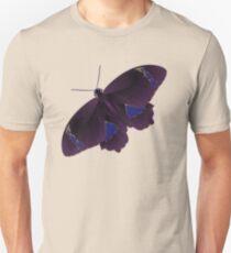 Butterfly Art 7 Unisex T-Shirt