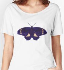 Butterfly Art 8 Women's Relaxed Fit T-Shirt