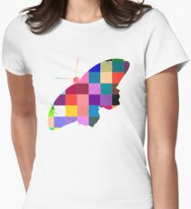 Butterfly Art 9 T-Shirt