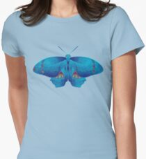 Butterfly art 11 T-Shirt