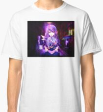 Kaneki and Rize| Alley Classic T-Shirt