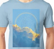 Create Your Own Constellation Unisex T-Shirt