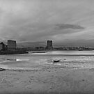 MARGATE FRONT KENT.. by buddybetsy