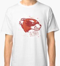 The Fantastic Fire Ferrets Classic T-Shirt