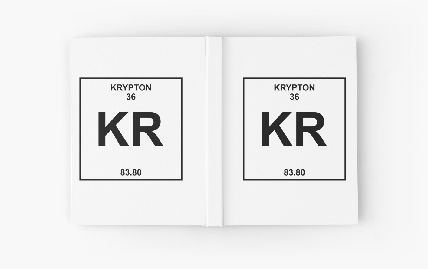 Krypton on the periodic table images periodic table images kr symbol periodic table images periodic table images krypton periodic table images periodic table images krypton gamestrikefo Image collections