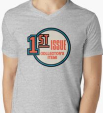 Comic Book Memories - 1st Issue Collectors Item T-Shirt
