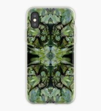 I am the Man in the Mirror iPhone Case