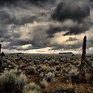 As Time Goes By by Charles & Patricia   Harkins ~ Picture Oregon
