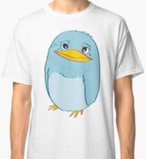 tawny 17 Classic T-Shirt