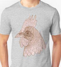 """Slaying Sundown"" Unisex T-Shirt"