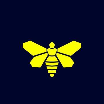 Meth Bug by AledIR