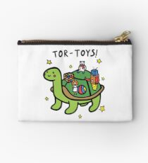 Tor-Toys Studio Pouch