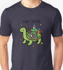 Tor-Toys T-Shirt