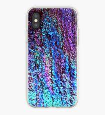 Iridescent Alley Slick iPhone/iPod Case iPhone Case