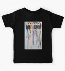Doctor Sequence Kids Clothes