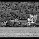 BANNERMAN CASTLE by BOLLA67
