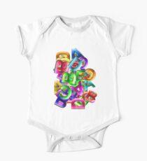 ABC Kids Clothes