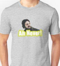 Carl Palmer Unisex T-Shirt