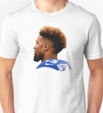 Odell Beckham Jr Unisex T-Shirt