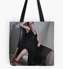 Claire6 Tote Bag