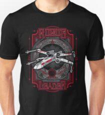Rogue Leader Unisex T-Shirt
