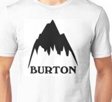 Burton Unisex T-Shirt
