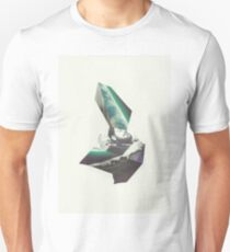 Narrative Therapy  T-Shirt