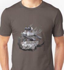I MAIN R.O.B Unisex T-Shirt