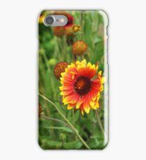 Potala Flower iPhone Case/Skin