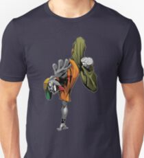 BBOY Unisex T-Shirt