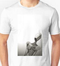 Pr A-I Unisex T-Shirt