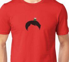 Potterhead Neville Unisex T-Shirt