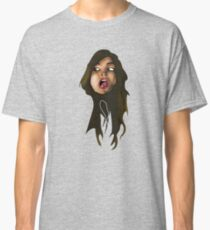 India Reynolds 2 Classic T-Shirt