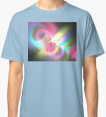 Ionosphäre Classic T-Shirt