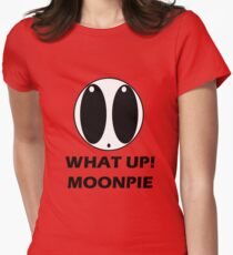 WHAT UP MOONPIE T-Shirt
