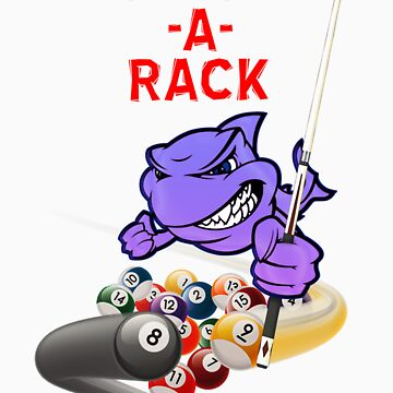 Attack-A-Rack by nineball