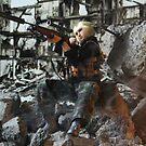 Grozny march 2005 bis by Shobrick